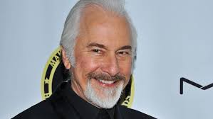 oscar winning makeup artist rick baker announces retirement says industry is all about and fast