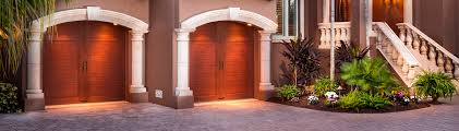 broten garage doorsBroten Garage Door Sales Inc  Pompano Beach FL US 33069