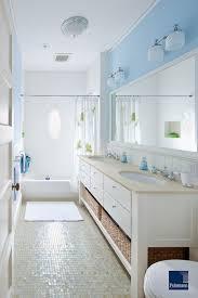 21 Innovative Kids Bathroom Lighting eyagcicom