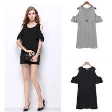 find cheap plus size clothing cheap plus size dress tops find plus size dress tops deals on line