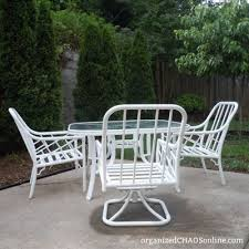 make your own garden furniture. Make Your Own Outdoor Umbrella Base For Cheaaap, Diy, Furniture, Living Garden Furniture