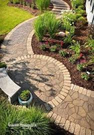 Small Picture Landscaping ideas that are resistant to ticks and reduces your