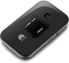 huawei 4g wifi modem. huawei 4g portable wifi router (e5577) 4g wifi modem