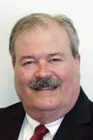 Greg Glass - Ballotpedia