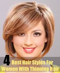 Love Short Hairstyles For Round Face