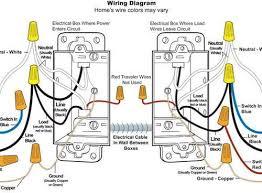 lutron dimmer 3 way wire diagram lutron maestro 3 way wiring diagram Schematic for Wiring a Dimmer Switch lutron dimmer 3 way wire diagram lutron maestro 3 way wiring diagram wiring diagram schemes