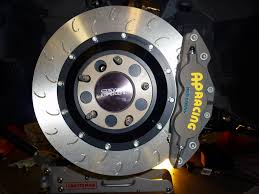 BMW 5 Series best brake pads for bmw : Need help with AP Racing brakes. [Archive] - BMW M3 Forum.com (E30 ...