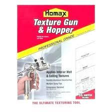 homax wall texture wall texture knockdown wall texture pro grade knockdown wall texture knockdown water based