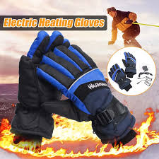 Clothing, Helmets & Protection Outdoor <b>Motorcycle Electric Heated</b> ...