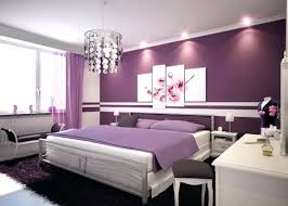 Home Painting Design Collection Simple Decorating Design