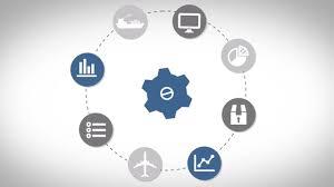 Export Compliance Export Compliance Software Amber Road