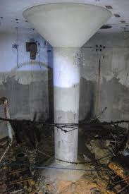 Decommissioned Missile Base Properties For Sale Upstate Real Estate Buying Your Own Missile Silo Is A Lot Cheaper