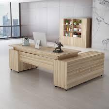 boss tableoffice deskexecutive deskmanager. Boss Desk Executive Supervisor Table Manager President Tableoffice Deskexecutive Deskmanager