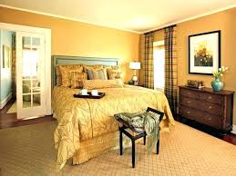 Mustard yellow paint Pantone Mustard Yellow Paint Mustard Yellow Paint Yellow Paint Colors For Bedroom Bedroom Choosing Mustard Yellow Painted Mustard Yellow Paint Clickmoviehdclub Mustard Yellow Paint Ideas About Mustard Yellow Paints On Wall