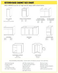 swingeing ikea kitchen cabinet sizes base cabinet dimensions blind corner lazy sizes ikea kitchen cabinet dimensions