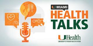Uhealth Chart Login Umiami Health Talks University Of Miami Health System