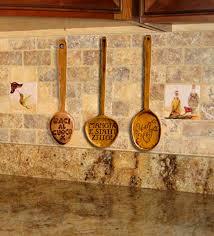 spoon wall decor italian kitchen decor tuscan kitchen decor tuscan italian kitchen decor on italian wall art decor with spoon wall decor italian kitchen decor tuscan kitchen decor tuscan