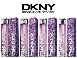 Win This <b>DKNY Women Sparkling</b> Limited Edition Fragrance With ...