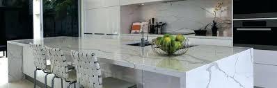 prefab granite countertops granite granite prefab granite granite granite prefab granite prefab granite countertops san jose