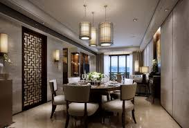 modern exclusive dining table luxurious design 1. Beautiful Luxury Dining Room On Pertaining To 25 Luxurious Designs 1 Modern Exclusive Table Design S
