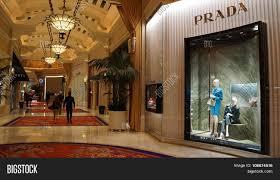 lighting stores in las vegas. Prada Store At Wynn Las Vegas And Encore In Lighting Stores
