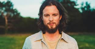 Get to Know Home Free's Incredible Lead Tenor, Austin Brown