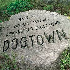 Image result for dogtown gloucester