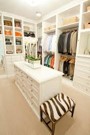 huge walk in closets design. Beautiful Huge Wardrobe Closet Best 25 Big Closets Ideas On Pinterest Storage Laundry Room Walk In Design E