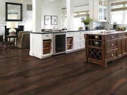 laminate flooring in kitchen laminate flooring grand summit classic hickory floors laminate flooring under kitchen cupboards