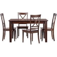 dining sets dining sets tables