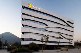 microsoft office building. Microsoft Office Redmond Wa. In Seattle. Seattle S Wa Building