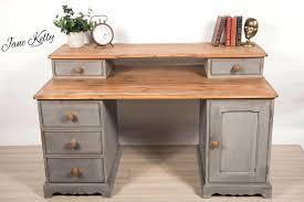 vintage office furniture for sale. Vintage Office Desk Antique Post Furniture For Sale Full With Inspirations 7