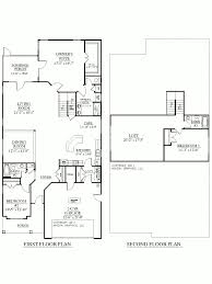 house plans 4 bedroom lovely 800 sq ft house plans 3 bedroom unique 4 room house