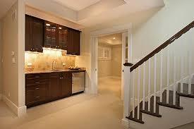 basement remodelling. Brilliant Remodelling Basement Remodeling For Remodelling O