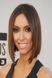 Mid Length Textured Hairstyles Nice Medium Length Hairstyle Nice Shoulder Length Textured