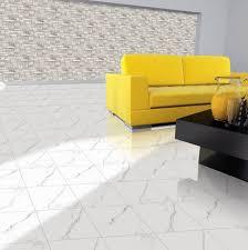 Flooring Petrified Wood Tile Porcelain Contemporary Dining Room - Livingroom tiles