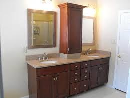 dual sink vanity. Brilliant Bathroom Sink Remodel Strikingly Ideas Dual Small Sinks Vanity Tsc E