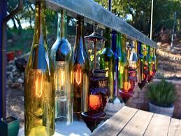 full size of lighting impressive patio chandelier outdoor 21 made from winde bottles patio chandelier lighting