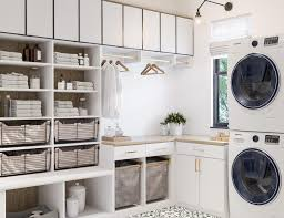 laundry room storage cabinets. Laundry Room Storage Ideas Throughout Cabinets