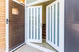 front door design 15 considerations