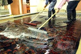 rug cleaning santa barbara due to fires you need to wash your rugs oriental rug cleaning