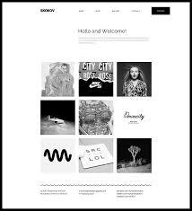 personal portfolio template design resources personal portfolio template personal portfolio template
