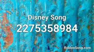 Mad at disney roblox id download the codes here. Mad At Disney Roblox Id
