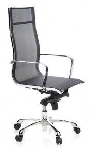 hjh OFFICE, 660930, <b>Luxury Executive Chair</b>, swivel <b>office chair</b> ...