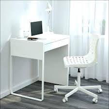 ikea small desk best desk ideas on desks small regarding elegant rh annickgirardin info small ikea desk black small ikea desk black