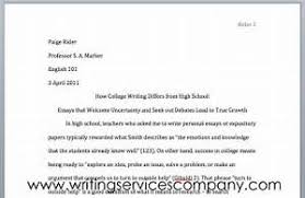 write my paper for cheap write my paper edu essay write my paper 2103358