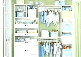 organizing baby closet baby organizing childs closet organizing baby girl closet