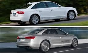 audi a4 2015.  Audi With Audi A4 2015 C