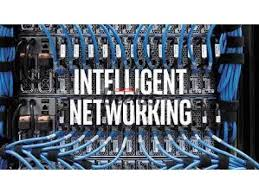 Dubai Complete Networking Services And Cabling Technician In Dubai