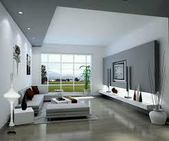 Wohnzimmer Einbauleuchte Einrichten Pinterest Einrichtungsideen Wohnzimmer Einbauleuchten Dekoideen Panoramafenster